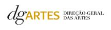 dgartes_horizontal-cmyk