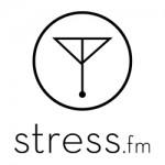 stresslogoATblack