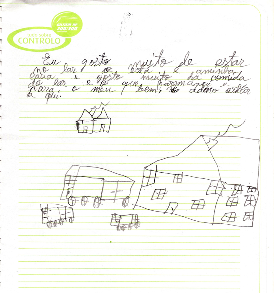 desenho-OrfanatoSLIDE