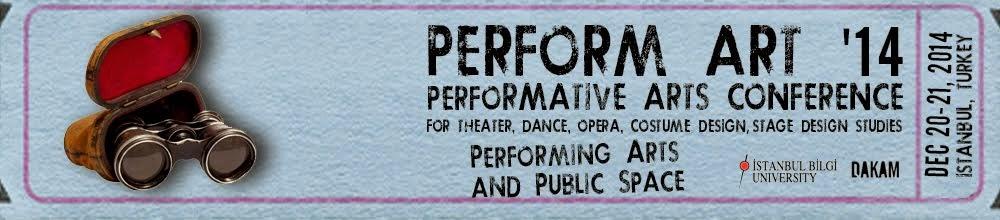 performart_header