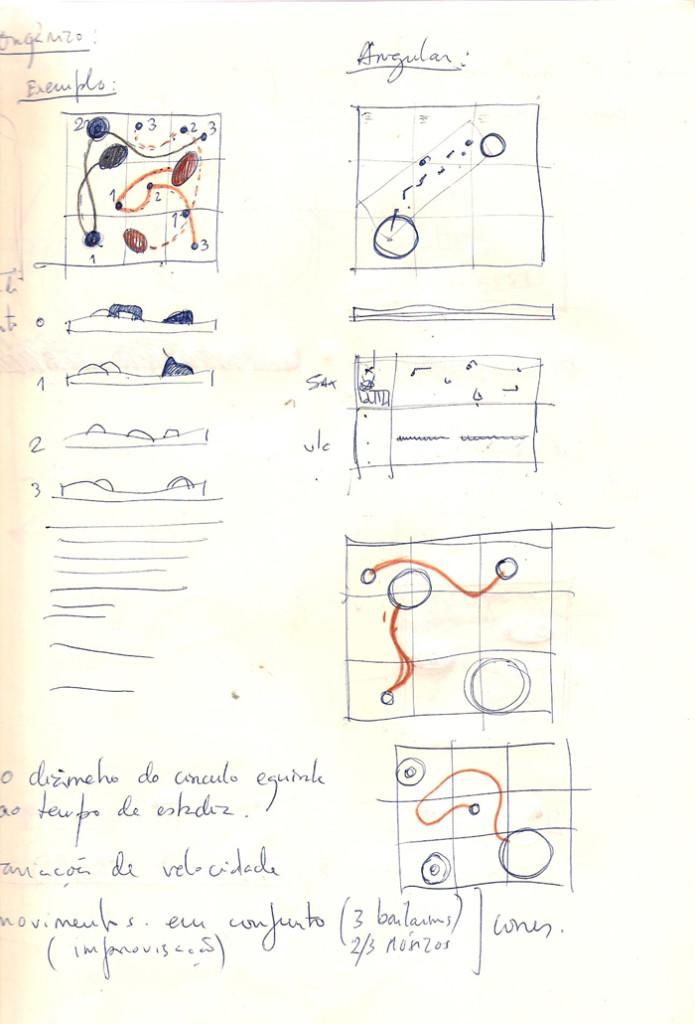 desenho-3