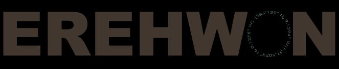 Erehwon_Logo_finGREEN-png