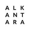 ruinas_Alkantara_logo
