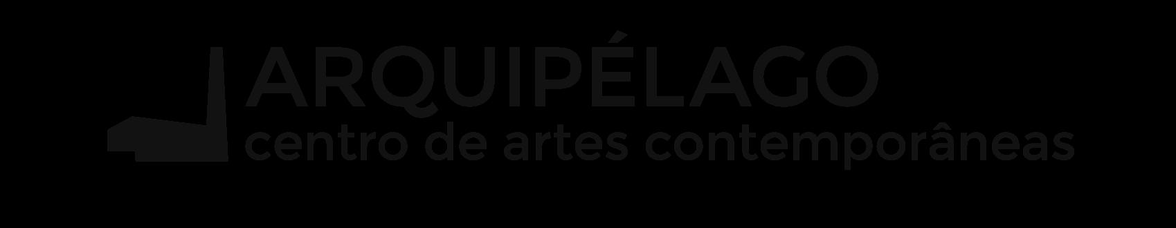 ruinas_Arquipélago_logo