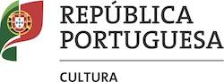 ruinas_MCultura_logo