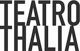 ruinas_THALIA_logo