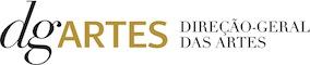 ruinas_dgartes_logo