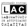 ruinas_lac_logo