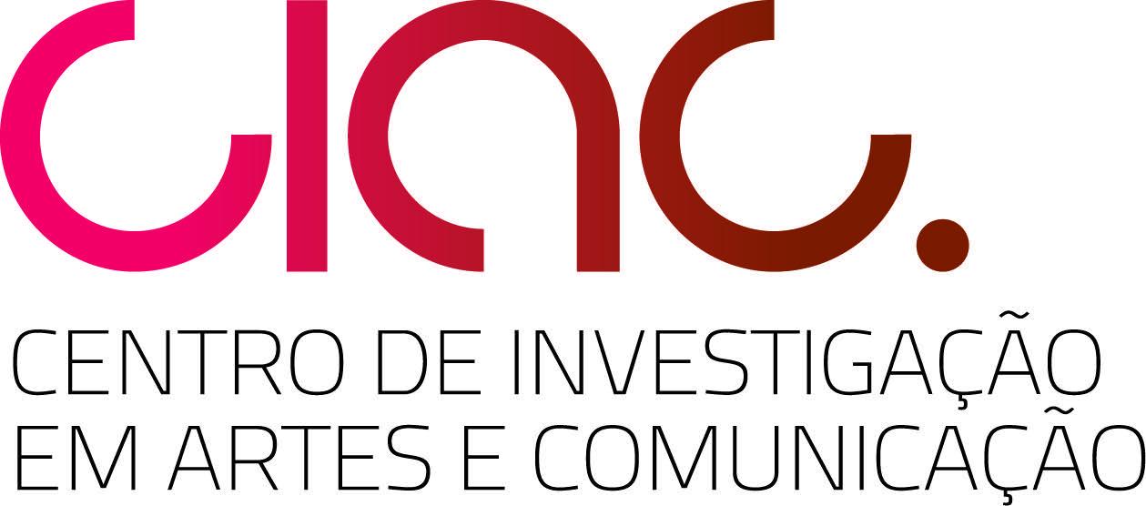 RUINAS_CIAC_LOGO