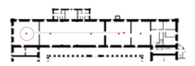 diagrama dois eixos sonoros