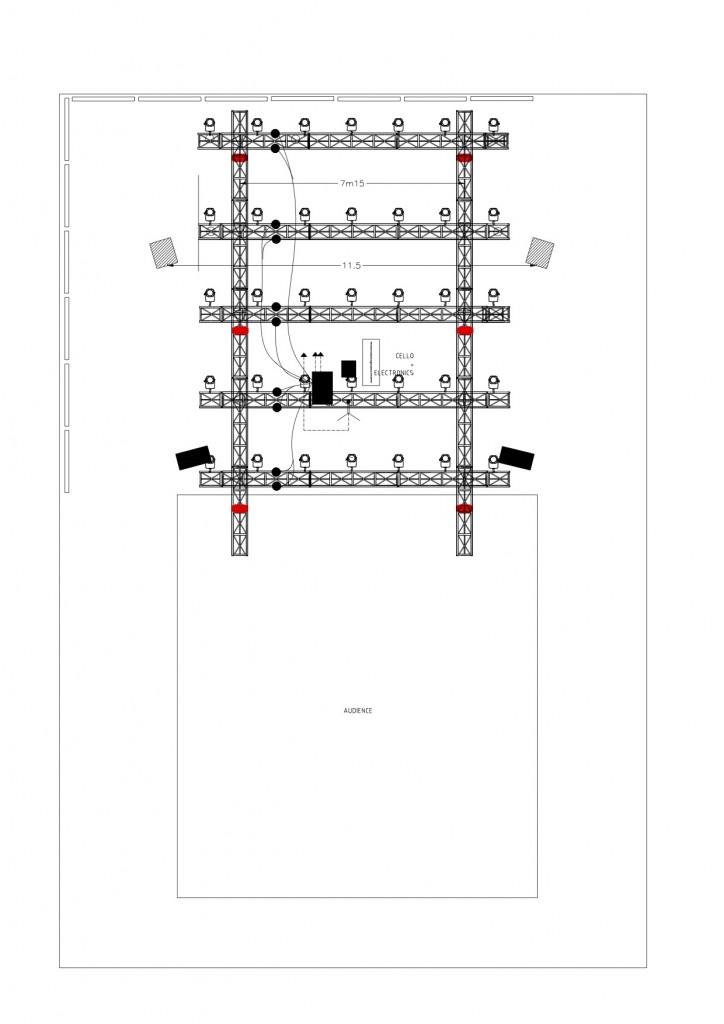 diagrama final teste