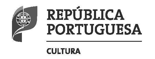 Cultura_2018