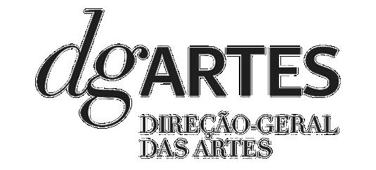 dgartes_2018