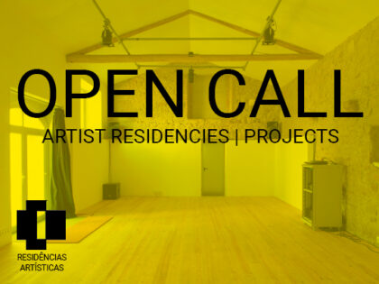 OPENCALL: PROJECTS