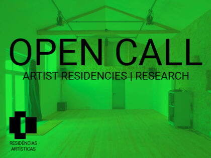 OPENCALL: RESEARCH