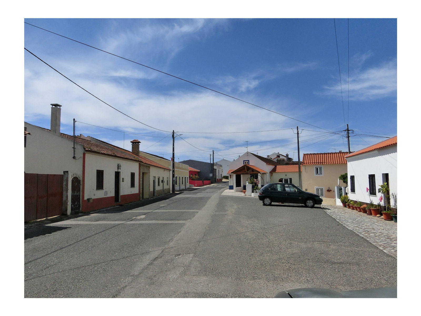 aldeia-copy