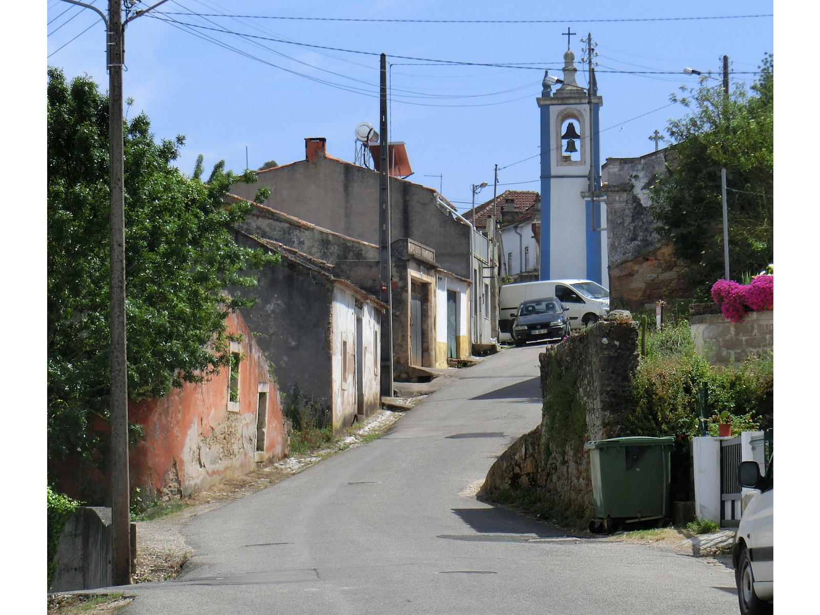 aldeia5