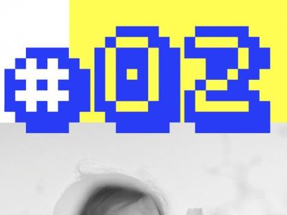 DIA ABERTO #02