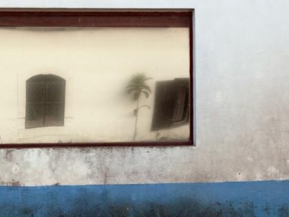 LUCIANA FINA | A estrada