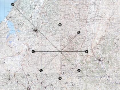 PEDRO TROPA | MICROPAISAGEM – trabalho de campo | 2 to 5 April 2020