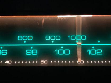 OFICINA DE RÁDIO | Criação de peças radiofónicas por alunos da ESAD.CR  | 2020